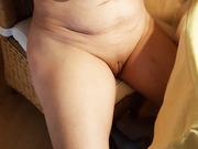 Zuhause nackt Privat Tubes