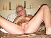 Family orgy porn free lesbian