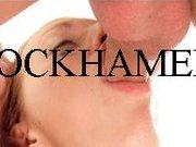 Rockhamer
