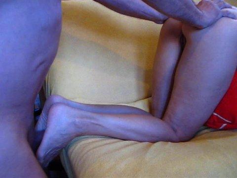 Marjorie de sauza porno
