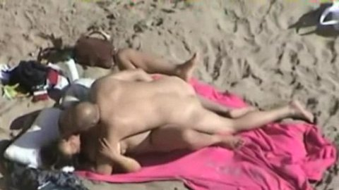 Valuable having naked sex on thebeach brilliant