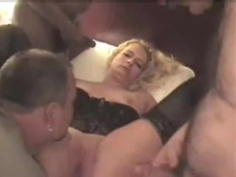 opinion you free mature wife gangbang slut matchless answer remarkable, rather
