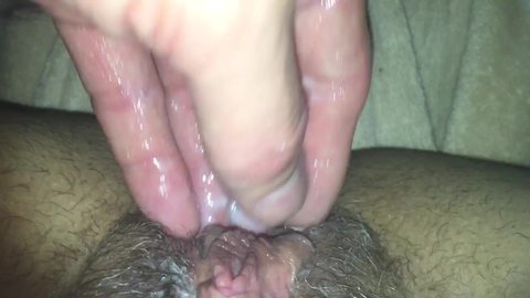 Lickng cunt videos