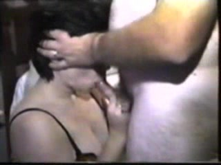 many thanks for shemale fucks horny white guy cums while fucked will know