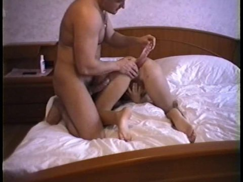 The sunny leone hot sex nude porn image very pity