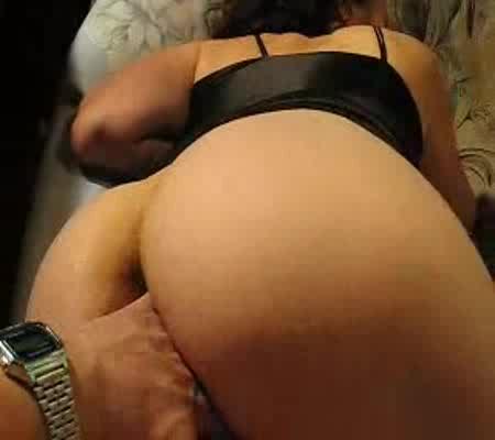 Teen thin blonde sexy nude big tits