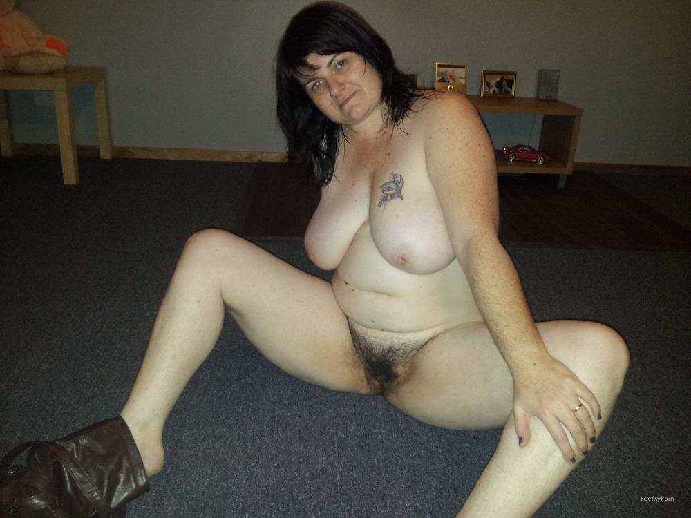 Glamour pin-ups porno piactures