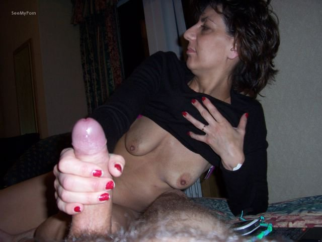 Xxx squirting mobile video clips