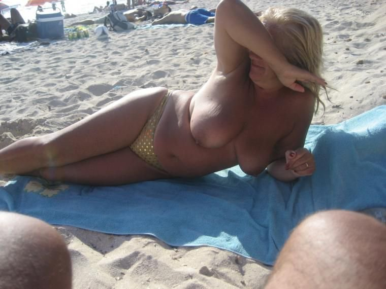 Desi indian nude model