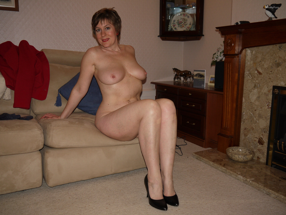 Big pussy auntys.com