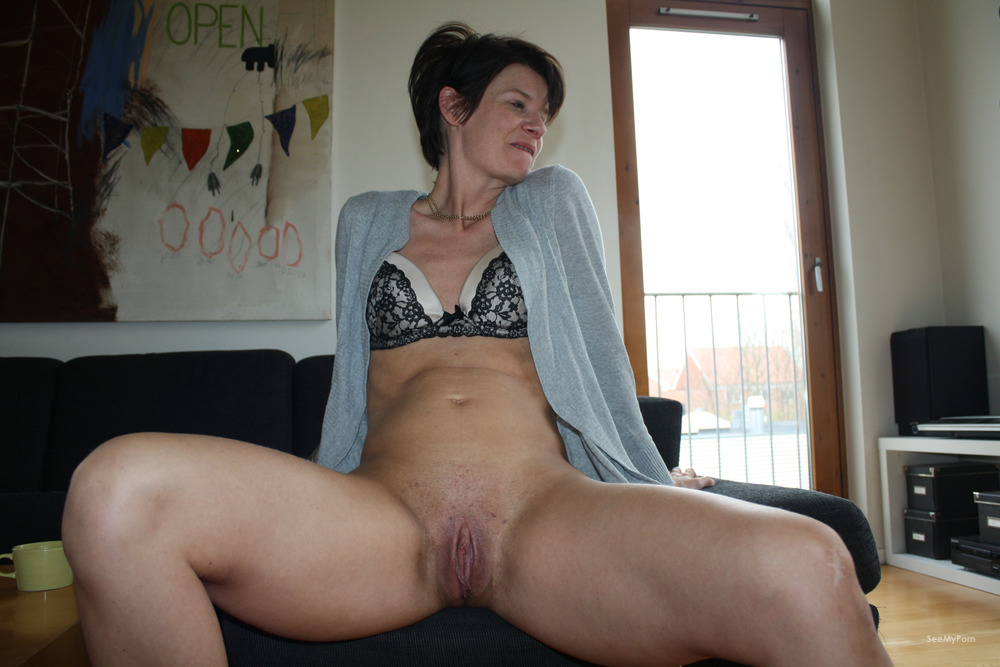 pussy wifes lovely