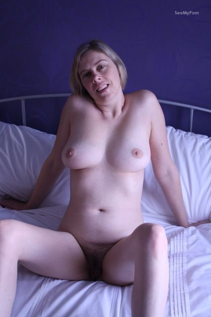 perky Amateur picture Hairy wife tits fuck