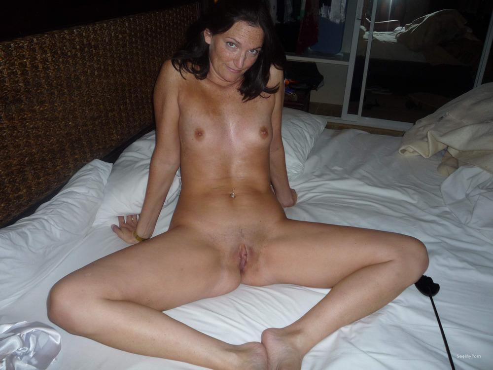wife pussy Horny