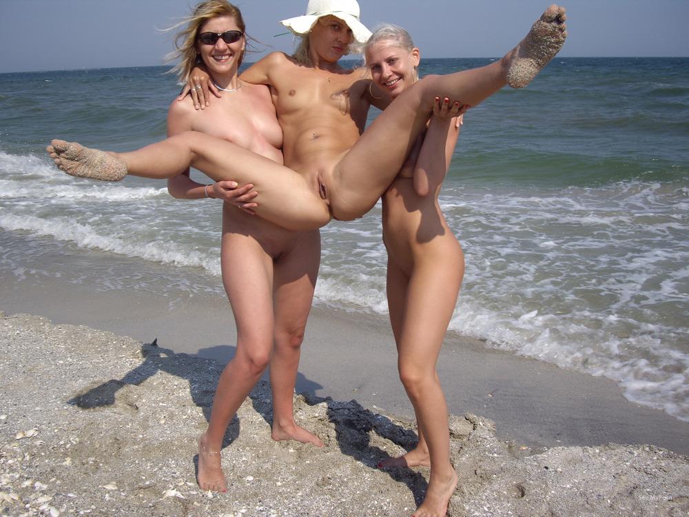Mature nude romanian #12