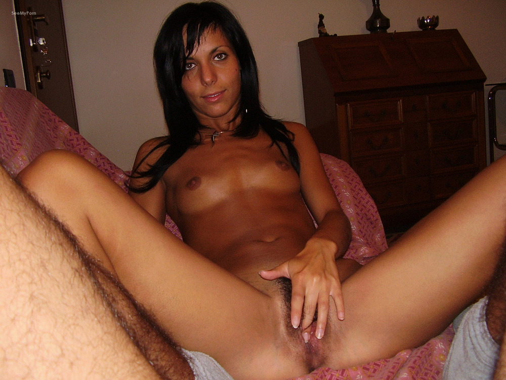 Hot! Perfect all hot pussy want suck yourss