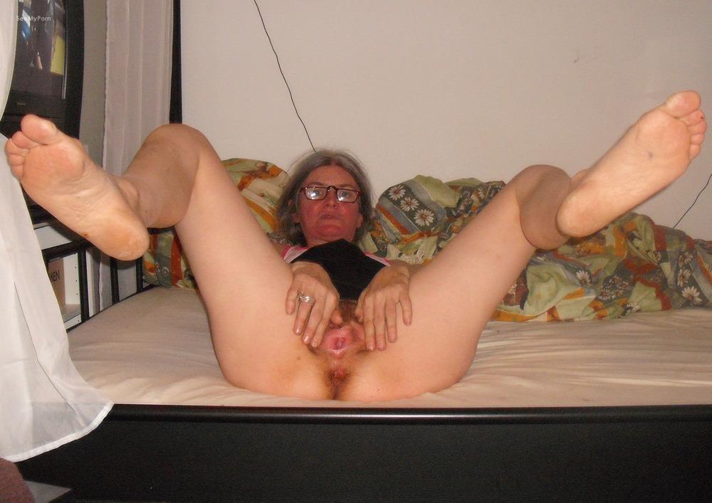 Nasty ugly women sex