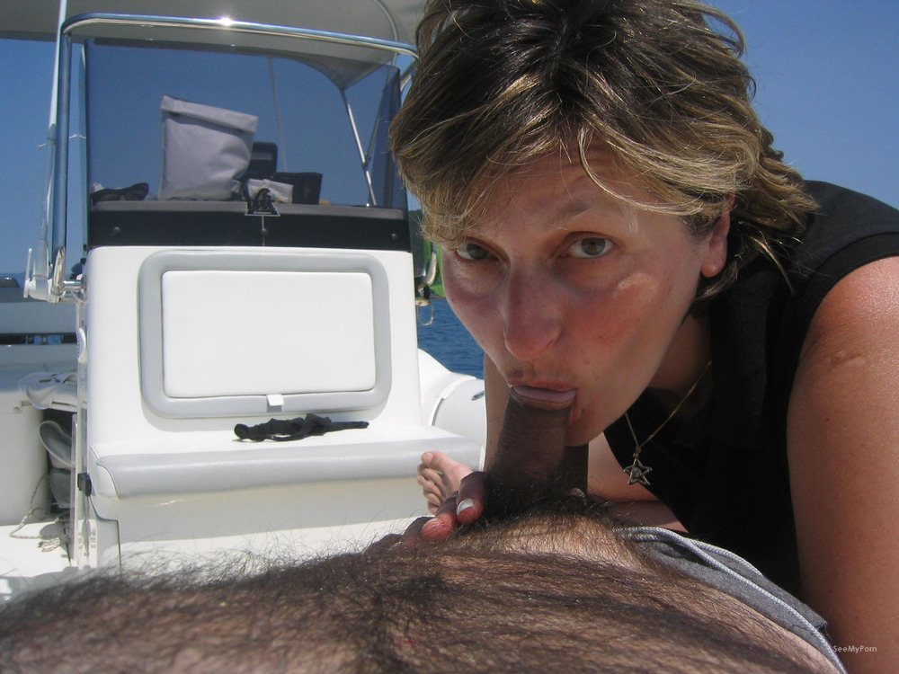 foxxx-want-mature-nude-on-boat-nude-young