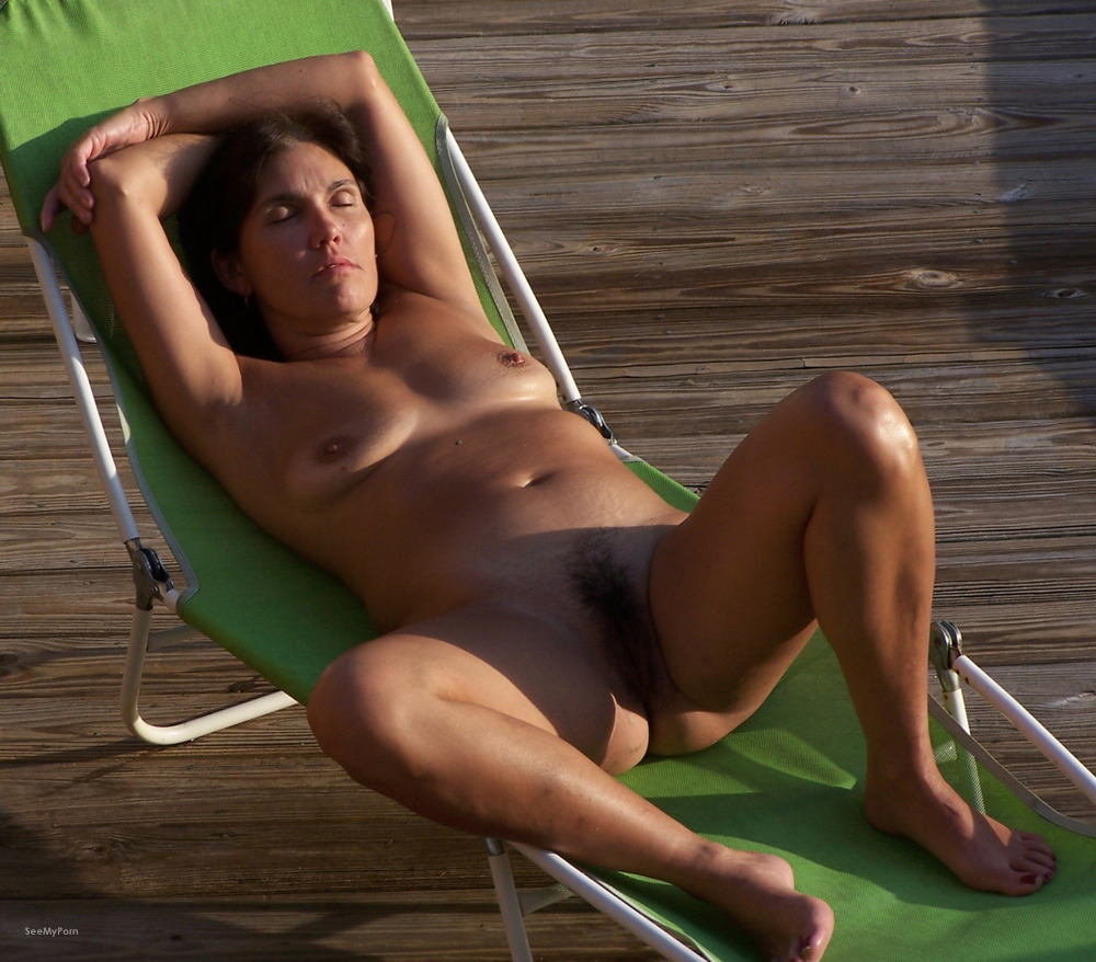 my-naked-wife-exposed