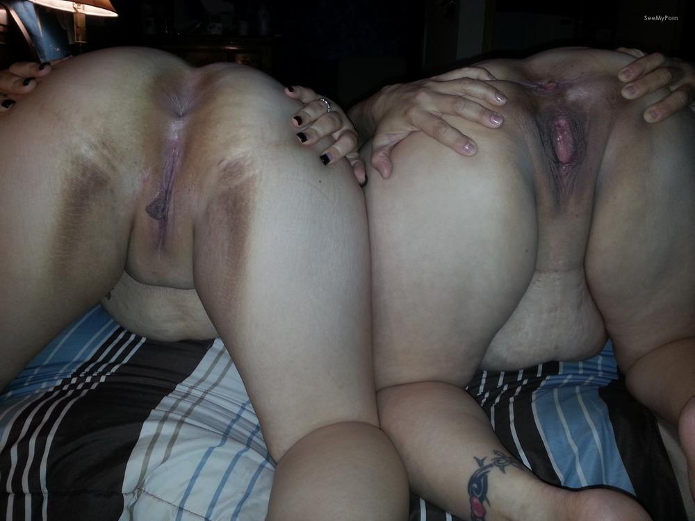 Big tits ass booty shorts pics